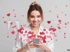 online dating app in 2019
