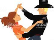 western dance classes in kolkata