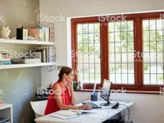 work from home jobs in kolkata